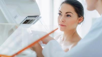 3 Cara Deteksi Kanker Payudara agar Pengobatan Tak Terlambat