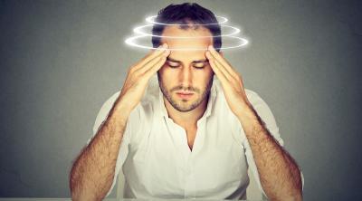 12 Cara Menghilangkan Sakit Kepala dan Mual Tanpa Minum Obat Warung