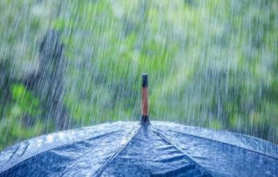 Ini Analisis LAPAN soal Penyebab Hujan Badai di Depok