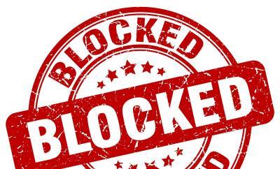 700 Ribu Akun Cheater Free Fire Diblokir