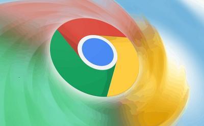 Google Sebut Ada Celah Berbahaya di Chrome, Waspadalah