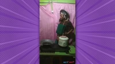 Yuk Bikin Video Reaction Sinetron Favorit, Dapatkan Jutaan Rupiah dengan Ikutan Your Challenge!