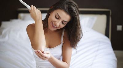 3 Bahan Alami untuk Cerahkan Siku dan Lutut Gelap
