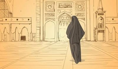 7 Keistimewaan Khadijah, Istri Setia Rasulullah dan Orang Pertama Masuk Islam