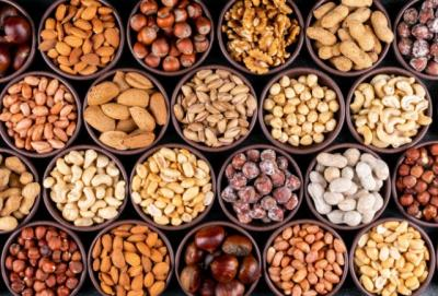 Biji-bijian Disebut 12 Kali dalam Alquran, Sains pun Buktikan Alasannya