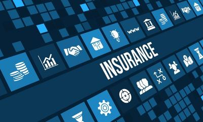 Literasi Asuransi Masih Rendah, OJK: Masyarakat Harus Paham Itu Apa