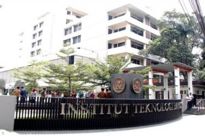 """Viral Netizen Tentukan """"Kasta Fakultas"""" di ITB, Setuju?"""