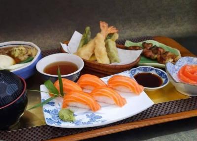 3 Rekomendasi Restoran Jepang di Jakarta, Menunya Lezat Bikin Lidah Bergoyang