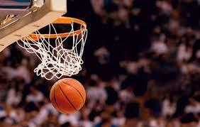 Kombinasi Gerak Lokomotor dan Manipulatif dalam Permainan Bola Basket