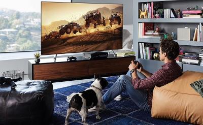 Sony Sebut Program Gratis Play at Home Bisa Hadir Lagi