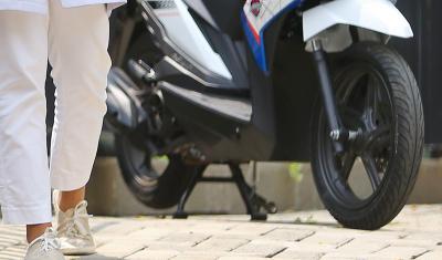 5 Mitos dan Sterotipe Seputar Motor Matik yang Berkembang di Indonesia