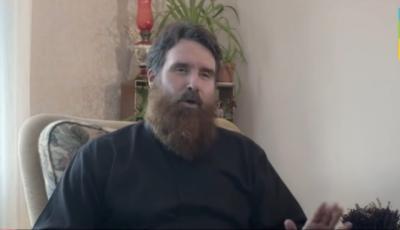 Pria Ini Jadi Mualaf karena Kagum dengan Adab Buang Air Kecil Umat Islam