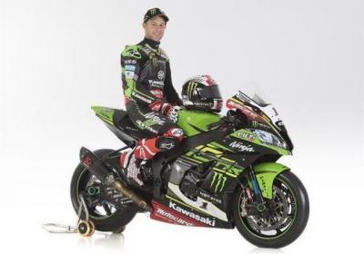 Jonathan Rea Tak Balapan di MotoGP, Valentino Rossi Kecewa