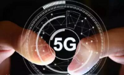 Kominfo Miliki 4 Unit Baru Mobil Stasiun Monitoring Frekuensi Radio Bergerak
