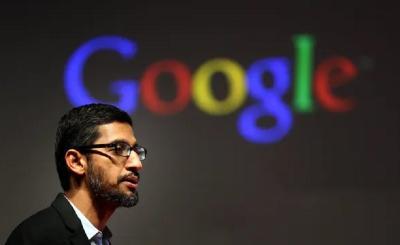 Google Ajak Pengguna Peduli Kesehatan Digital
