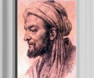 Tokoh Muslim Dunia: Al Idrisi Ahli Geografi Pembuat Peta Dunia Pertama