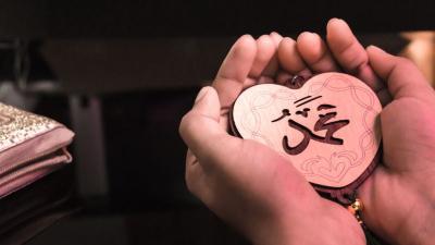 Sosok Khaizuran, Pemrakarsa Maulid Nabi Muhammad di Madinah dan Makkah