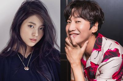 Seolhyun AOA dan Lee Kwang Soo Berpotensi Bintangi Drama Thriller tvN