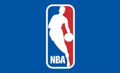 5 Klub Basket dengan Juara NBA Terbanyak, Nomor 1 dan 2 Sampai 17 Kali