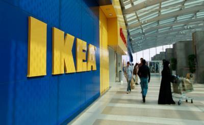 Laris Selama Pandemi, Ikea Bakal Krisis Pasokan Barang hingga 2022?