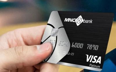 Belanja Aman & Nyaman, Ini 5 Tips Gunakan Kartu Kredit MNC Bank  BABP