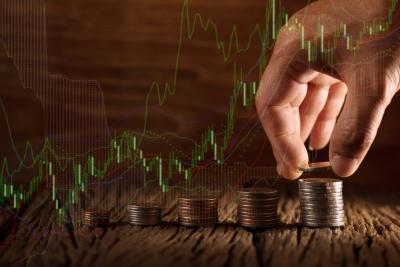 IHSG Melesat 2,3% Selama Sepekan, Kapitalisasi Bursa Tembus Rp8.134 Triliun
