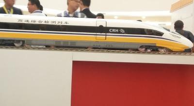 Utang Tersembunyi dari China Buat Kereta Cepat? Stafsus Erick Thohir: Hoax!