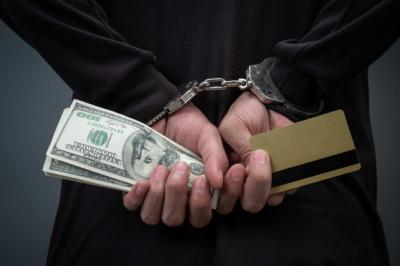 Ditangkap KPK, Bupati Musi Banyuasin Dodi Reza Miliki Kekayaan Rp38,4 Miliar