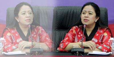 Ketua DPR Minta Polisi Tindak Tegas Bos Pinjol!