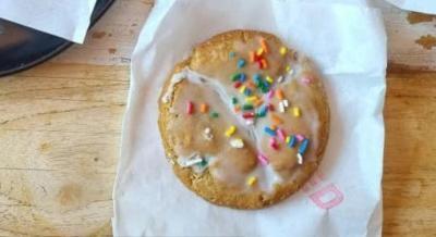 Ketahuan Pakai Meses Ilegal, Toko Roti Ini Terpaksa Setop Bikin Kue