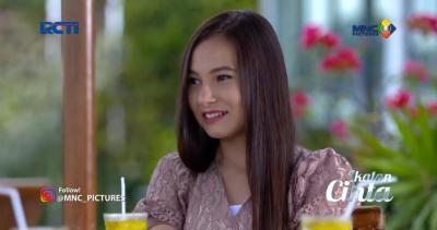 Sinopsis Ikatan Cinta 16 Oktober 2021: Rendi Ingin Nikahi Jessica, Mama Rosa Punya Musuh Masa Lalu?