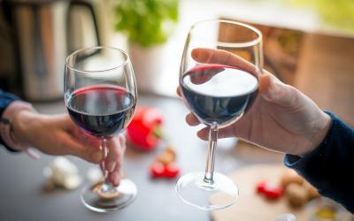 Tak Selalu Buruk, Ini Berbagai Manfaat Minuman Beralkohol