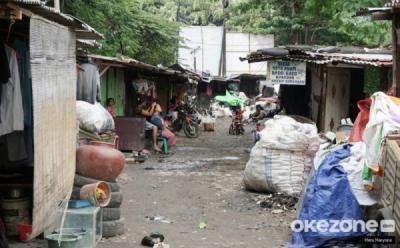 Realisasi Anggaran Tekan Kemiskinan di Papua Rp225 Miliar, untuk Apa Saja?