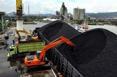 Krisis Energi, Harga Batu Bara Meroket 276% dalam Setahun