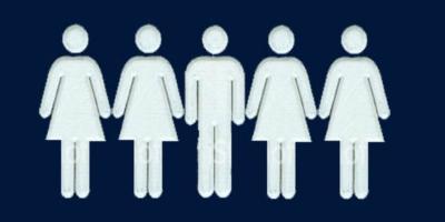 5 Kisah Viral Pasangan Berpoligami