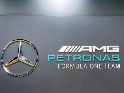 Diisukan Pisah dengan Petronas, Mercedes Bakal Gandeng Rekan Baru di F1 2022