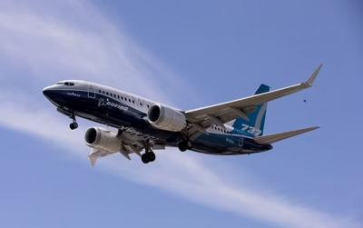 Eks Pilot Boeing Terancam 100 Tahun Bui Pasca-Tragedi Lion Air, Apa Kesalahannya?