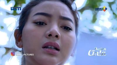Ikatan Cinta 17 Oktober 2021: Elsa Syok Setelah Lihat Foto Rendy dan Jessica, Peneror Mama Rosa Dibekuk Polisi?