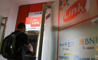 Segera Ganti Kartu ATM BNI Magnetic ke Chip Sebelum 30 November