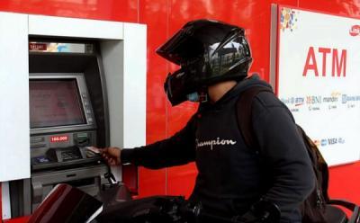 Jadwal Tukar Kartu ATM Magnetic ke Chip, Jangan Lupa Ganti Sebelum Diblokir!