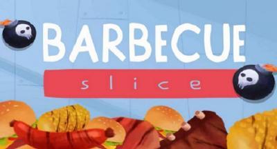 Nikmati Keseruan Game Terbaru di RCTI+, Barbecue Slice!