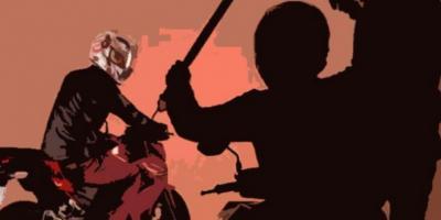 Begal Berusia 13 Tahun di Bekasi: Sadis saat Beraksi, Nangis saat Ditangkap