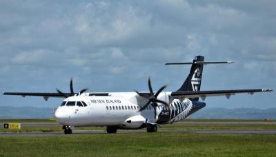 Penumpang Mabuk Bikin Onar, Pesawat Putar Balik ke Bandara