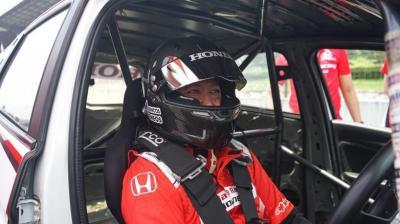 Juarai Seri Ke-4, Alvin Bahar Selangkah Lagi Rebut Gelar Juara Nasional