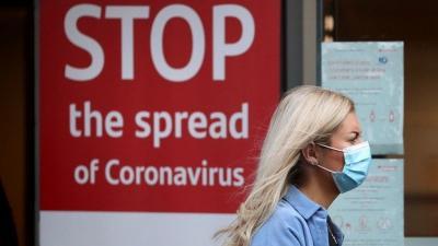 Kasus Covid-19 Terus Menurun, Mungkinkah Pandemi Segera Berakhir?