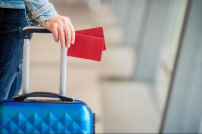 Tips Perjalanan bagi Traveler Pemula agar Liburan Kian Menyenangkan