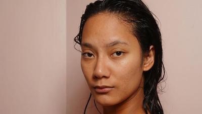 5 Potret Tara Basro Cantik Tanpa Filter, Pede Tampilkan Wajah No Makeup!