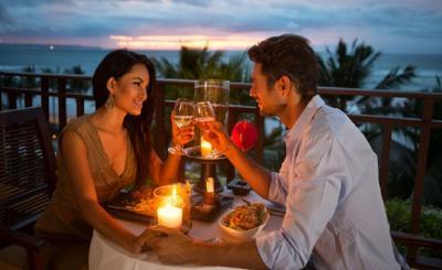 3 Zodiak yang Paling Romantis, Apa Saja?
