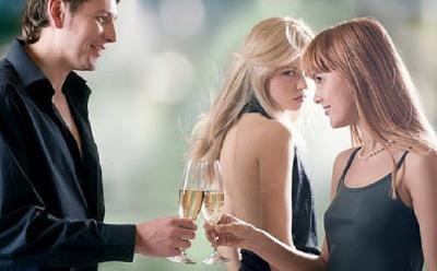 5 Tanda Terjebak Toxic Relationship, Segera Kabur jika Mengalami