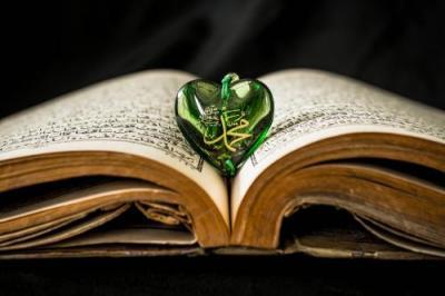 7 Benda Peninggalan Nabi Muhammad, Nomor 5 Paling Berharga